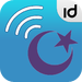 Islam Audio → 26,000+ Islamic audio mp3s: Quran Recitation, Lectures,