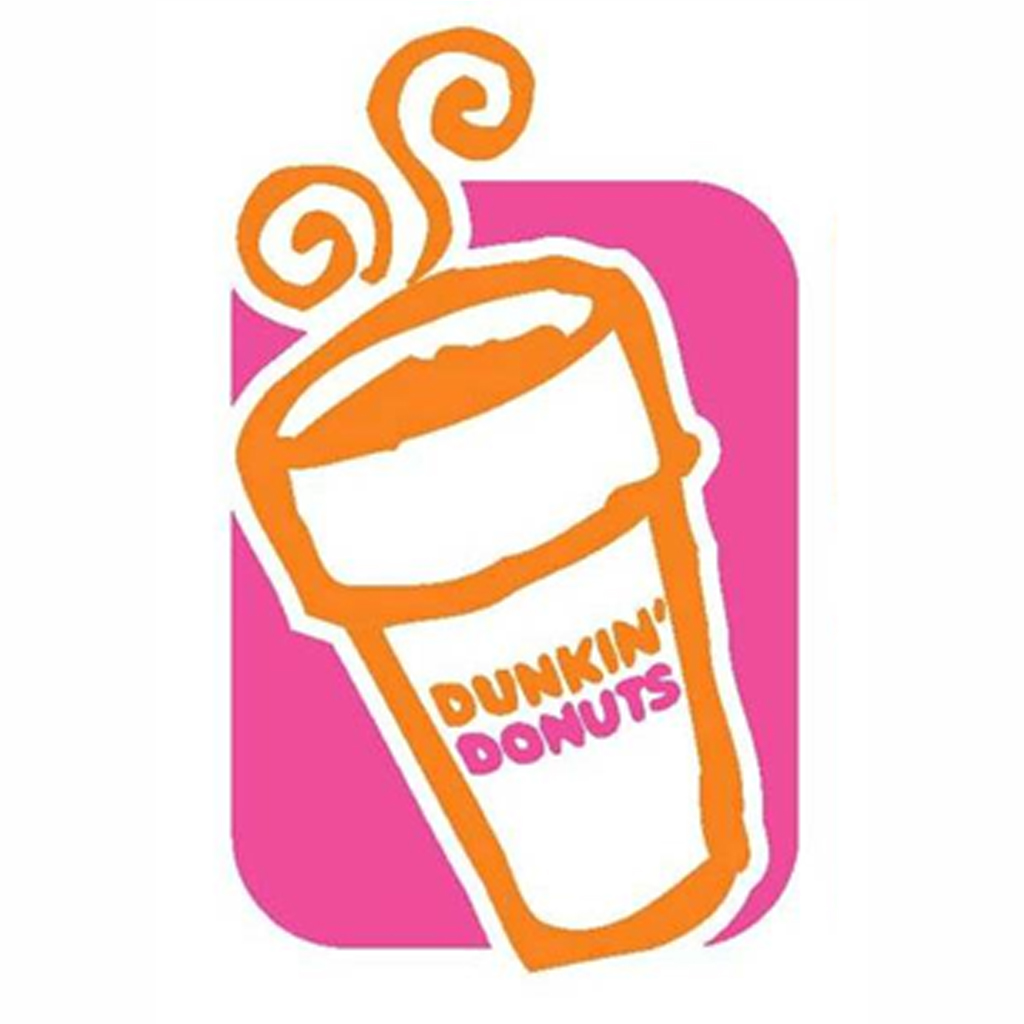 dunkin donuts to india Dunkin' donuts new delhi dunkin' donuts, connaught place get menu, reviews, contact, location, phone number, maps and more for dunkin.