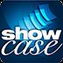 Showcase Sales - Sales Catalog, Order Management, Multimedia Marketing Library